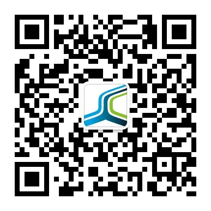 Register for the SCSC via WeChat - Shanghai Cricket Club