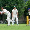 HKCC Beat Pirates in Exciting Finish