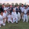 China Zalmi Complete Undefeated Season, Win D2 Crown